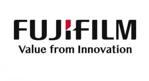 Fujifilm Creates Discovery Research Organization