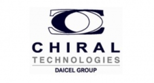 Chiral Technologies Names Biz Dev Director