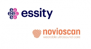 Essity Buys Smart Ultrasound Technology for Incontinence