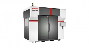 Mimaki USA Expands 3D Printer Offerings with 