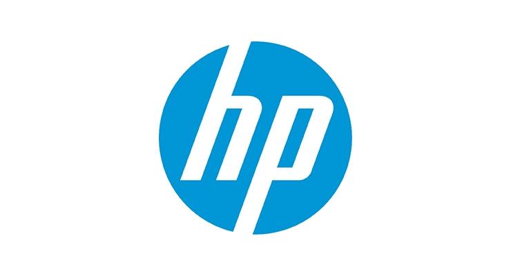 HP Issues Statement Regarding Xerox