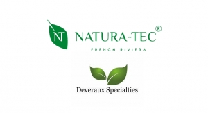 Natura-Tec Partners with Deveraux