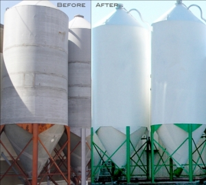 Cortec launches high-tech microcorrosion inhibiting coating