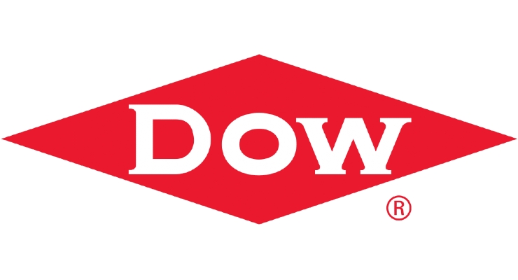 Dow Extends Packaging Innovation Awards Call for Entries