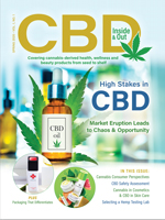 CBD Inside & Out