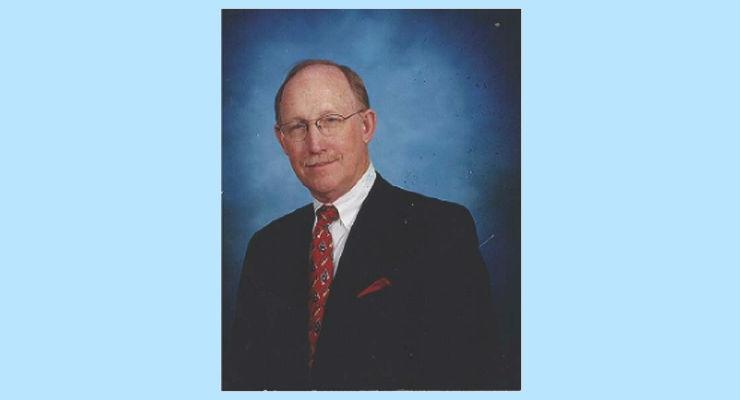 Former AAOS Board Member Receives Organization