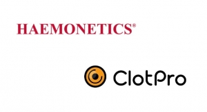 Haemonetics Acquires enicor to Expand Advanced Viscoelastic Testing