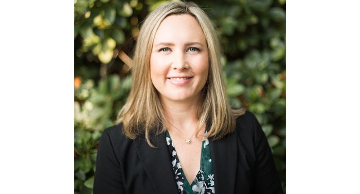 Emerald Kalama Chemical Promotes Kelly Pippine to VP, Marketing & Technology