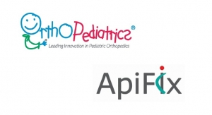 OrthoPediatrics Buys ApiFix