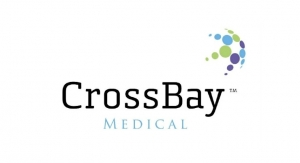 FDA Clears CrossBay Medical
