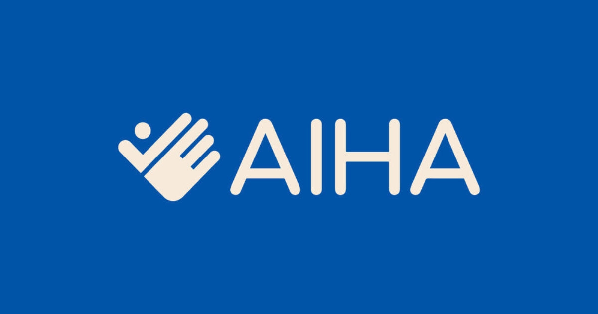 AIHA Announces 2020 Named Awards