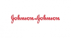 Johnson & Johnson Pauses 2020 Medical Devices Business Review