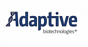 Amgen, Adaptive Biotech Enter COVID-19 Antibody Alliance
