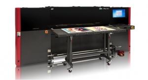 MSP Design Buys EFI Pro 16h LED Hybrid Printer