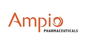 Ampio Pharma to Study Ampion in COVID-19 Induced ARDS