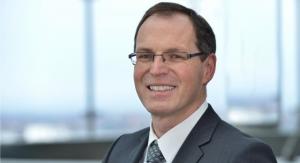 Dr. Frank Schaum Leads Heidelberg