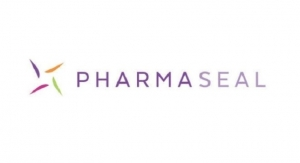 Pharmaseal Offers No Cost Support for COVID-19 Clinical Trials