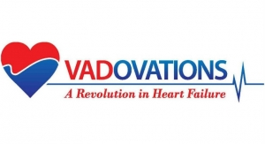 VADovations Secures Investment, Development Agreement for Percutaneous Endovascular Delivery System