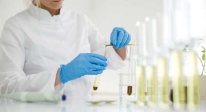 Positive Indicators: Selecting a Hemp Testing Lab