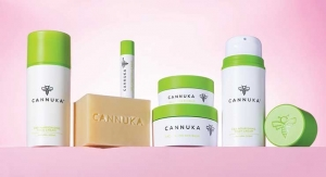 CBD at the Forefront of Beauty & Wellness