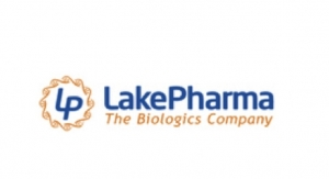 LakePharma Offers COVID-19 Proteins to Biotechs