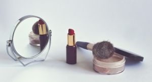 Beauty and Personal Care Sales Decline