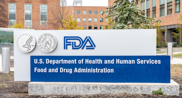 FDA to Conduct Remote Importer Inspections Virtually