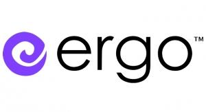 Ergo Donates Hand Sanitizer