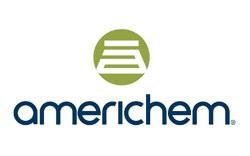 Americhem Inc.