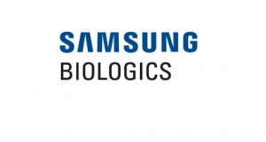 Samsung Biologics, PharmAbcine Enter Antibody Pact