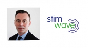 Stimwave Names Former Zimmer Biomet Exec New CEO