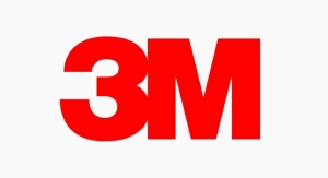 3M Responds to Trump