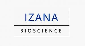 Izana Initiates Namilumab Study in Worsening COVID-19