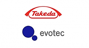 Evotec, Takeda Enter Long-Term Research Alliance