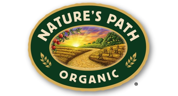 Nature's Path Calls on Businesses That are Able to Support Communities for the Long Haul