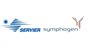 Servier Acquires Cancer Biotech Symphogen