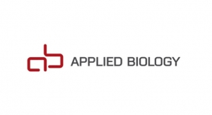 Applied Biology to Launch COVID-19 Drug Discovery Platform