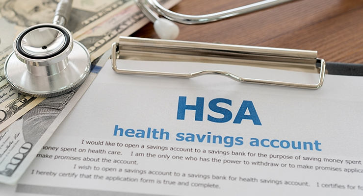 Lawmakers Should Include Supplements in Health Savings Account Coverage: NPA