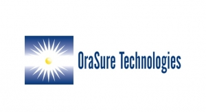 OraSure Gets Govt. Support to Develop In-home Coronavirus Test