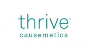 Thrive Causemetics Donates to COVID-19 Relief