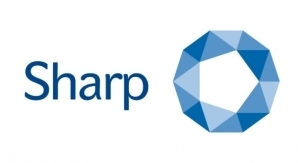 Sharp Supports COVID-19 Vax Development