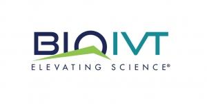 BioIVT Opens New Blood Donor Center