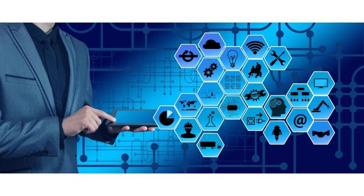 Veeva Announces Alliances for Digital Field Engagement