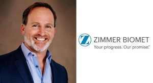 Zimmer Biomet CEO Forgoing Salary During COVID-19 Crisis