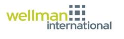 Wellman International, Ltd. (an Indorama Ventures Company)