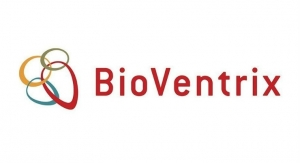 BioVentrix Names Co-Principal Investigator for Transcatheter Device Trial