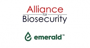 Emerald Bioscience Joins Biosecurity Alliance