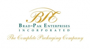 Brad-Pak Gives Back
