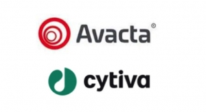 Avacta, Cytiva Collaborate on COVID-19 Rapid Test