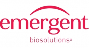 Emergent Signs $14.5M COVID-19 BARDA Deal